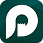 保利赢销学院app 3.11.201 安卓版