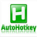 AutoHotkey 1.1.32.00 中文版