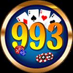 993游戏中心下载 10.4.0.300 手机版