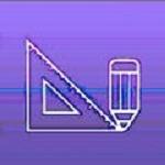 好学网下载官方版 2.1.0 安卓版