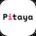 Pitaya下载(火龙果智能写作软件) 0.1.11 PC版