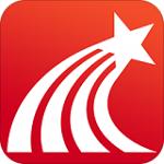 超星尔雅app下载手机版 4.5.4 安卓版
