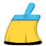 猎豹清理大师下载 1.12 安卓版