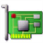 GPU-Z中文版(GPU识别工具) 2.33.0 绿色版