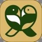 大喜小鹊app下载 1.5 安卓版