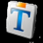 楼盘销控表软件下载 1.0.12.24 免费版