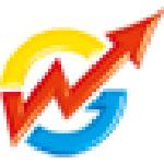 大智慧炒股软件下载官方版 8.29.0.18420 免费版