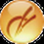 国泰君安证券股票期权专业交易系统 5.2.2.8 官方版