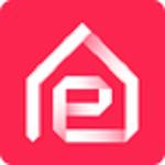 联创E家app下载手机版 2.2.18 安卓版