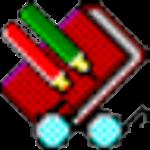 SharpDesk掃描軟件下載(帶序列號) 3.3 網絡版
