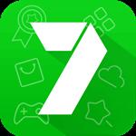 7723游戏盒子破解版下载安装 4.0 安卓最新版