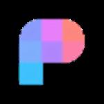 PS修圖軟件電腦版下載 1.0.0 破解版