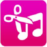 小熊编辑器app 1.0 安卓版