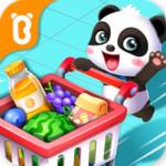 宝宝超市下载 9.47.10.00 安卓版