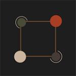 Chic修图app 1.6.0 安卓版
