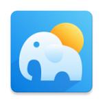 晴象天气app 1.0.13 安卓版