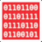 Secure Delete Pro中文版下载(硬盘文件彻底删除工具) 2020 免费版