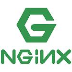 nginxConfigFormatterGo 1.0.0 免费版