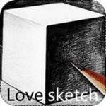 愛素描app 1.3.3 安卓版