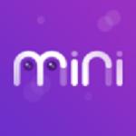 米尼学院下载手机版 1.0.3 安卓版