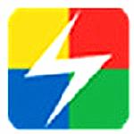 谷歌访问助手chrome版下载 2.3.0 永久破解版(附激活教程)