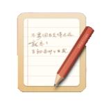 锤子便签app 3.7.0 安卓版