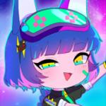 转蛋俱乐部游戏下载 1.0.1 免费最新版