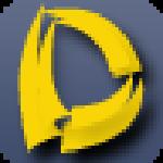 DLLEscort(含注册码) 2.6.20 免费版