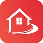 到家边app下载免费版 4.7 绿色版