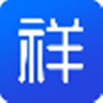 祥云平台客户端下载 1.4.5 最新版(32/64位)