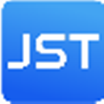 极速推(推广软件平台) 1.1.2 官方版