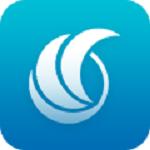 宏达图书馆管理系统 1.0 官方免费版