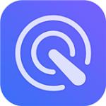 声波垃圾清理大师app下载手机版 1.0.5.5 安卓版