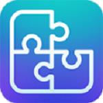 江湖快拼app 1.0 安卓版