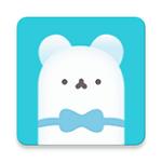 机器岛早教app下载安卓版 1.4.6 官方版
