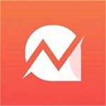 股丰庄股票app 1.0.0 安卓版