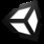 DesktopAwoo下载(桌面小人) 13.2 免费版