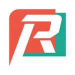 RAD下載手機版 1.0.0 綠色版