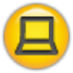 PCAnywhere下载(远程桌面软件) 12.5 中文破解版