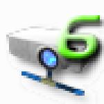 LiveViewer日立投影儀無線連接軟件 6.21.1025.1 免費版