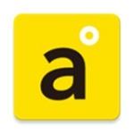 AKitchen下载官方版 2.1.9 安卓版