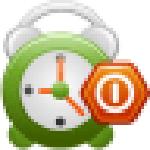自动关机软件_Wise Auto Shutdown 1.7.8.97 绿色中文版