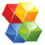 DriverTurbo官方版 3.7.0.0 免費版