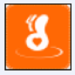 易达学校教材管理软件下载 v20.5.0 官方电脑版