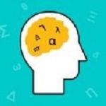 符号匹配大脑手游下载免费版 1.0.0 苹果版