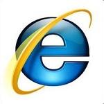 Internet Explorer 8浏览器中文版下载 破解版 1.0