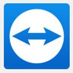teamviewer远程控制 15.7.6.0 中文破解版