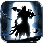 命运战歌破解版下载 1.0.1.2 安卓变态版