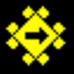媒体播放器量产工具下载 5.44.01 官方版