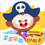 多多航海王手游下载免费版 1.0.08 安卓版